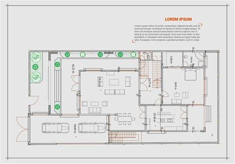 design floor plans for free free floor plan vector free vector stock graphics images