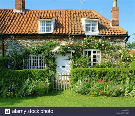 norfolk cottage norfolk cottage stock photos norfolk cottage stock