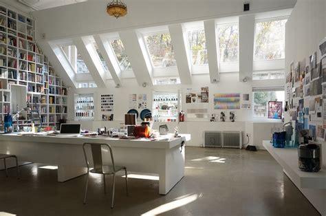 korean interior design inspiration sunny workspace ideas interior design ideas