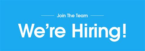 Free Is Hiring by We Re Hiring At Infinity Software In 2017