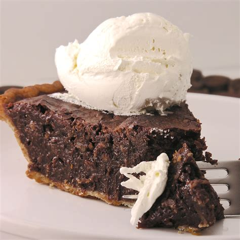 german chocolate cream pie recipes dishmaps