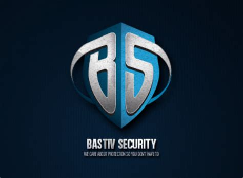 Helm Security Logo by 30 Security Logos For Your Brand