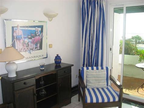 Apartment Küche by Ferienwohnung Lanzarote Apartment Querelle