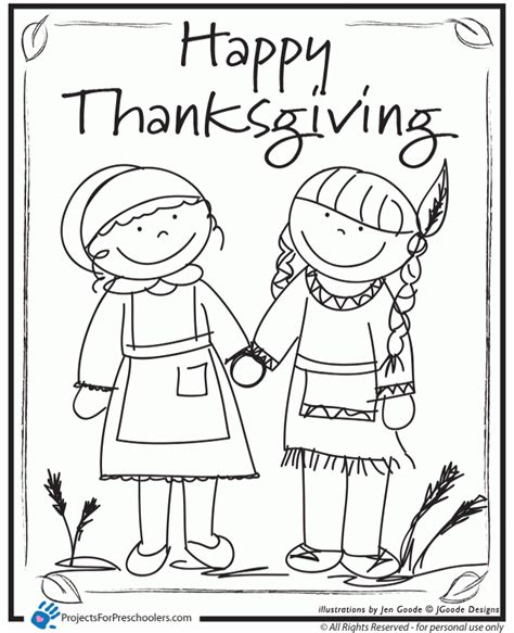 pilgrim coloring pages for kindergarten thanksgiving coloring pages to print for free coloring home