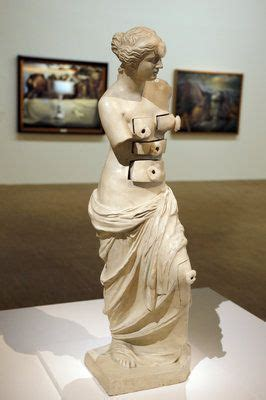 Venus De Milo With Drawers by The 130 Best Images About Sculpture On