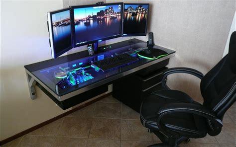 Nice Desk Full Hd Wallpaper And Background 1920x1200 Computer Desk Wallpaper
