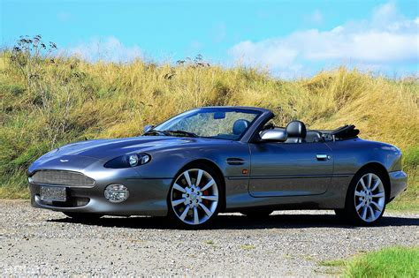 aston martin db7 vantage 2014 images auto database com