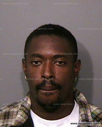 Tangipahoa Parish Court Records Clarence Walls Mugshot Clarence Walls Arrest Tangipahoa Parish La