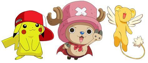 imagenes de personajes anime kawaii kawaii anime
