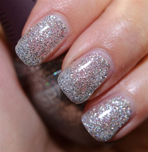 Sparituals Nail Lacquer by Sparitual Twinkle Collection Review Photos Swatches