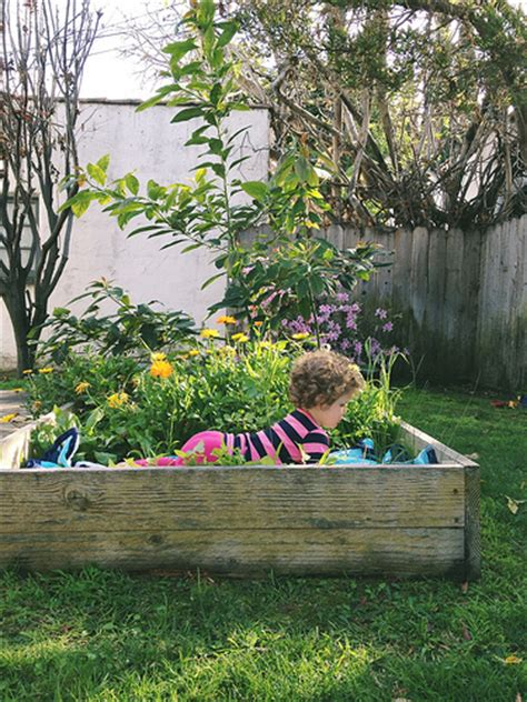 diy flower bed girl s gone child bunny slope diy flower bed beds