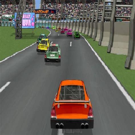 voiture de jeux de voiture