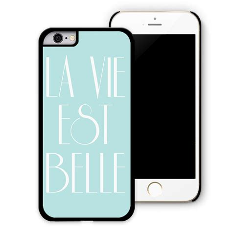 Phone Cover Letter lovely fashion letter happy cell phone cases for iphone 5s 5c 6 plus covers for samsung