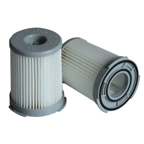 Vacuum Cleaner Electrolux Z1660 vacuum cleaner parts replacement hepa filter for