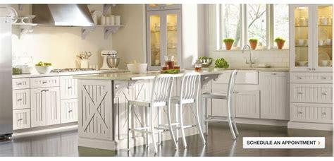 sharkey grey martha stewart kitchen cabinets decor ideas