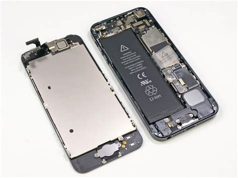 Apple Battery Iphone 5 by Iphone 5 Battery Problems Apple Will Change It For Free