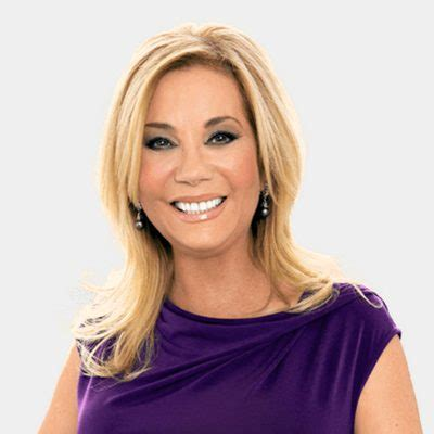 kathie lee gifford age kathie lee gifford measurements height weight bra size age