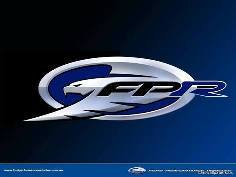 Foton Car Wallpaper Hd by Fpv Logo Hd Png And Vector