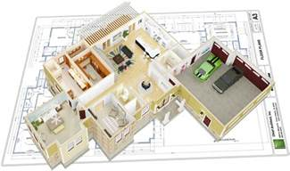 interior home plans chief architect interior software for professional