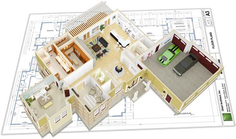 Custom House Builder Online by Chief Architect Interior Software For Professional