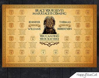 of thrones card template 37 best got wedding stuff images on