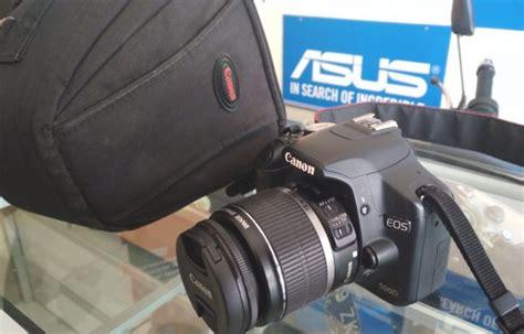 Tas Kamera Canon 550d stock laptop dan kamera bekas toko jual beli laptop bekas dan kamera bekas kota malang
