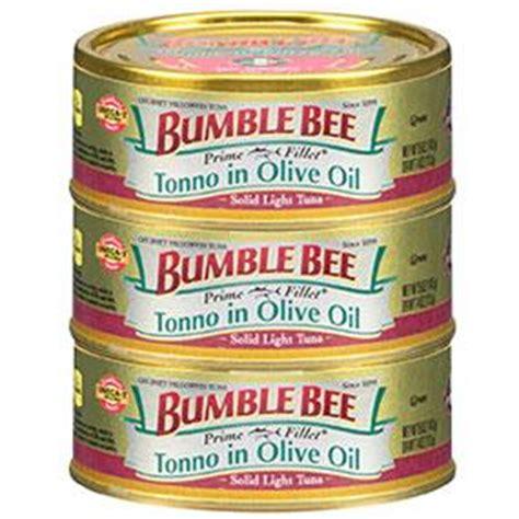 amazon com bumble bee omega 3 prime fillet albacore tuna