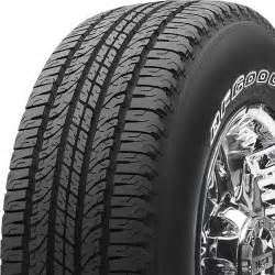 Trail Touring Tire Review Bf Goodrich Trail T A Tour Free Delivery Available