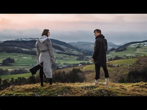 alan walker faded lirik dan terjemahan martin garrix dua lipa scared to be lonely video