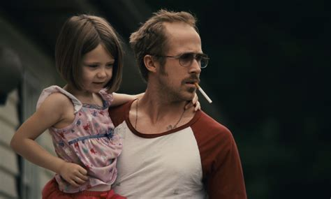 film blue valentine wiki blue valentine 2010 a good movie to watch