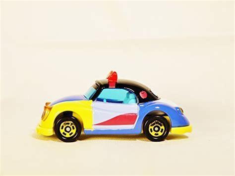 Tomica Disney Motors Princess Diecast Mobil Takara Tomy Murah takara tomy tomica disney motors princess series snow white diecast mini car radio