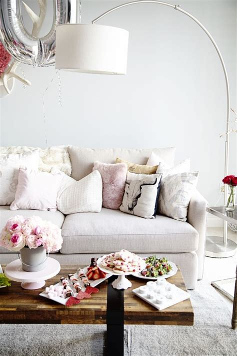 cute living room decor 17 best ideas about cute living room on pinterest cute