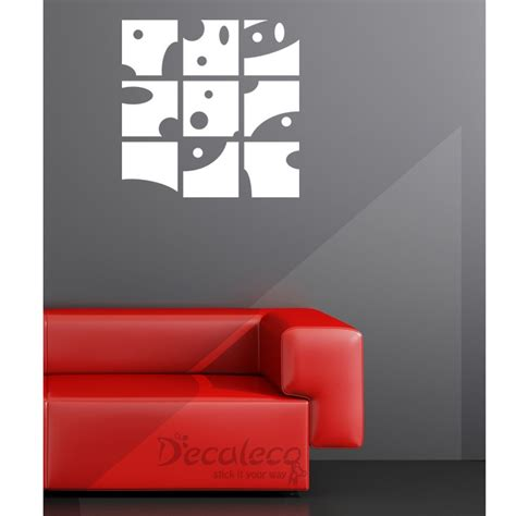 office wall stickers wall decals for office turning office spaces from drab