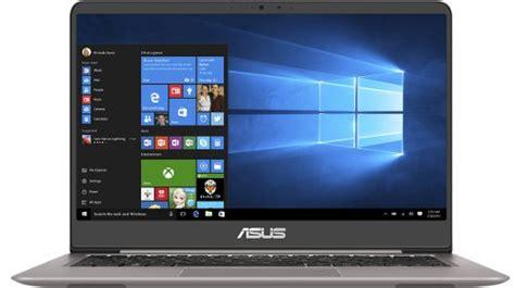 Asus Mini Laptop Bd Price asus zenbook ux410uq i5 8gb ram 2gb graphics laptop price bangladesh bdstall