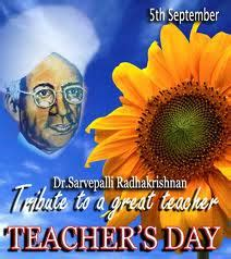 india teachers day for me s day quotes in india 2012