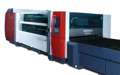 mitsubishi machine revolution precision machinery cnc precision machinery