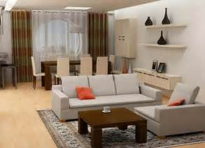 Small Apartment Living by Top Tips For Small Living Room Designs Interior Design
