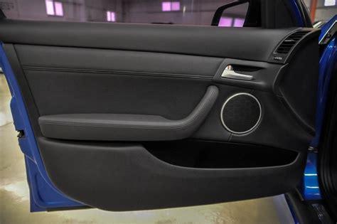 Car Interior Door Handle Onyx Interior Door Handles