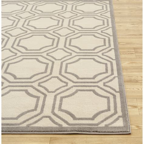 rug world world rug gallery newport area rug reviews wayfair