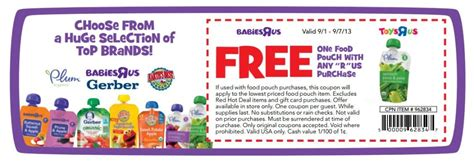printable diaper coupons baby diaper coupons printable coupons online