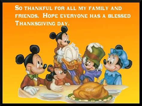 Friend Of The Family thankful for my family and friends quotes quotesgram
