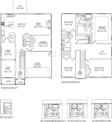 homes of integrity floor plans homes of integrity floor plans house design ideas