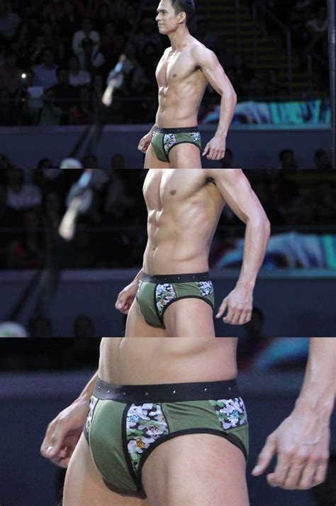 tom rodriguez bench body the best bulges at the 2014 bench nakedtruth show cosmo ph