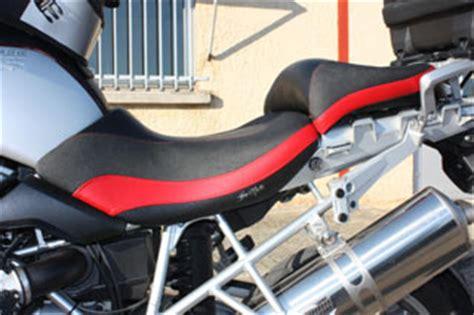 Motorrad Sitzbank Yves Moillo by Sattelfest Sitzb 228 Nke Motorrad News