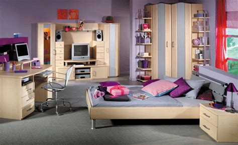 bedroom ideas for older girls older kids and teenage room decor ideas