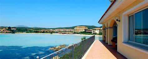 il gabbiano azzurro hotel gabbiano azzurro golfo aranci