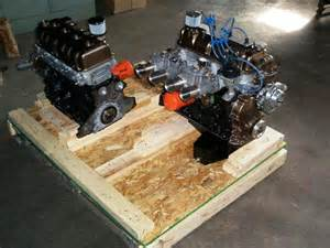 Toyota Performance Engines Welcome To Brd Racing Your Toyota 3tc And 2tc Performance