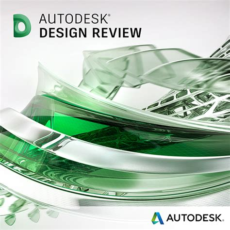 home design cad software reviews design review dwf viewer autodesk home design ideas hq
