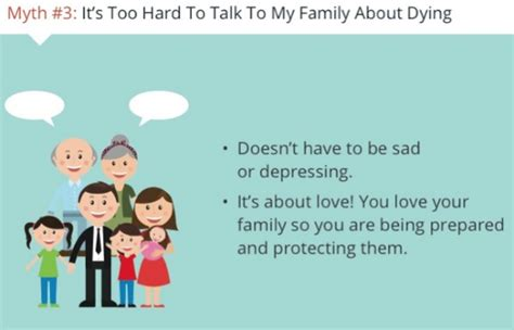 Life Insurance Awareness Month and Twitter Party   Family
