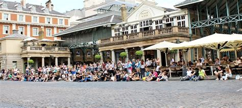 Covent Garden Hotel by Covent Garden Hotel Offers Kingsway Hotel